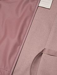 Wheat - Rainwear Charlie - ensembles - plum - 6