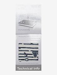 Wheat - Jacket Manou Tech - shell jassen - kit sailing - 2