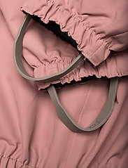 Wheat - Outdoor Overall Robin Tech - underdele - antique rose - 5