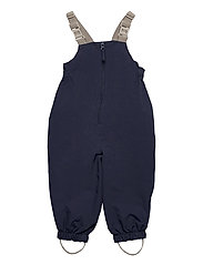 Outdoor Overall Robin Tech - DEEP SEA