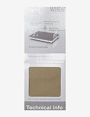 Wheat - Outdoor Overall Robin Tech - bovenkleding - dusty green - 2