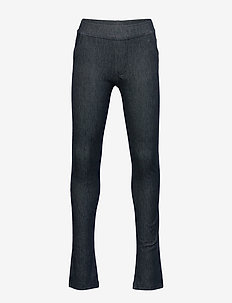 Jeggings Sashia - leggingsit - indigo