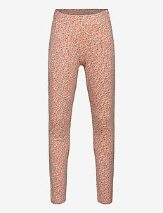 Soft Pants Abbie - leggings - birch poppy