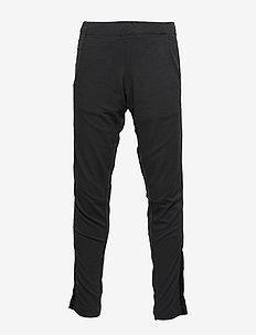Trousers Wendy - joggings - black
