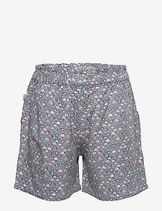 Shorts Gaiara - shorts - dove brick