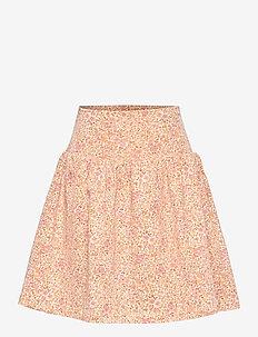 Skirt Selma - röcke - moonlight flowers