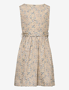 Dress Oda - kleider - moonlight flowers