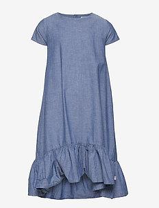 Dress Linda - BERING SEA