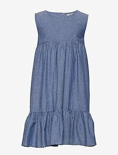 Dress Sari - BERING SEA