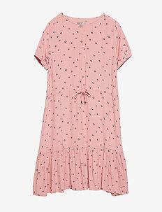 Dress Therese - ROSE TAN