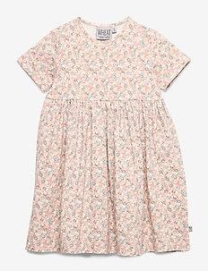 Dress Nova - MULTI FLOWERS