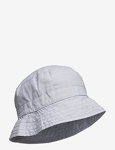 Sunhat - sun hats - flintstone