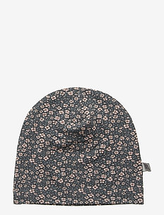 Hat Soft - GREYBLUE