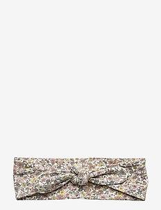Headband Olivia - IVORY