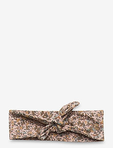Headband Olivia - accessoires pour cheveux - fawn flowers
