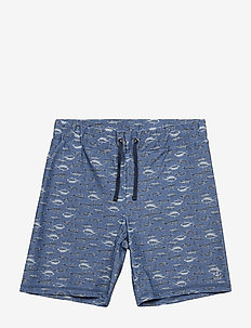Swim Shorts Eli - BERING SEA