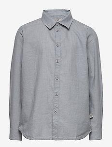 Shirt Pelle - skjorter - flintstone