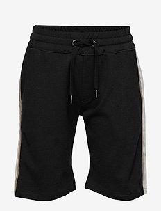 Shorts Oliver - DARK BLUE MELANGE