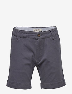 Chino Shorts Ditmer - shorts - ink