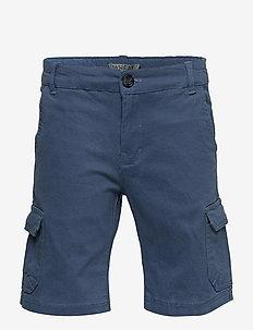 Cargo Shorts Eber - BERING SEA