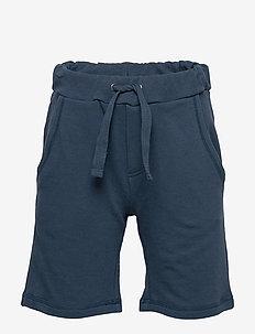 Shorts Bendix - shorts - indigo