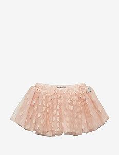 Skirt Manola - POWDER