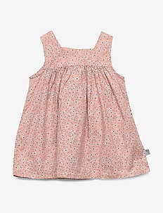 Dress Ayla - dresses - misty rose