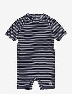 Swimsuit Cas - uv-clothing - marina