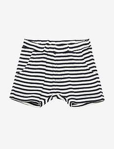 Shorts Aske - NAVY