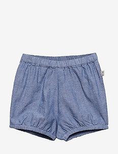 Shorts Knud - BERING SEA