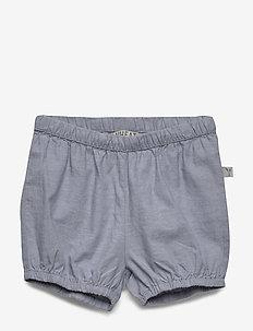 Shorts Knud - shorts - flintstone