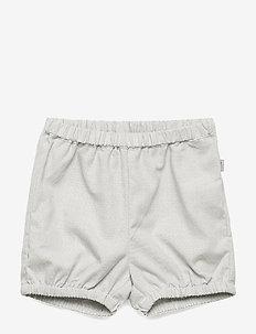 Shorts Knud - DUSTY DOVE