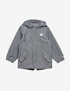 Jacket Valter - SHADE