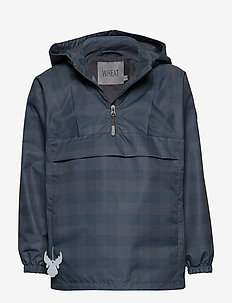 Jacket Ziggy - NAVY