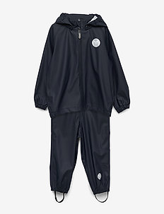 Rainwear Charlie - sets & suits - ink