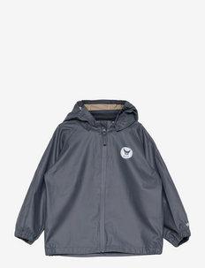 Rainwear Charlie - jassen - ink
