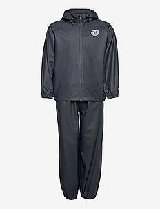 Rainwear Charlie - sets & suits - ink