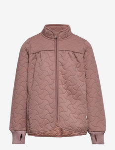 Thermo Jacket Thilde - coveralls - rose cheeks