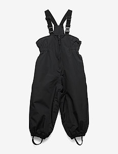 Ski Pants Sal - winter trousers - black