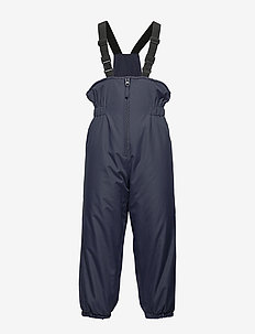 Ski Pants Sal - winter trousers - navy