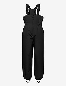 Ski Pants Sal Tech - schneehose - black