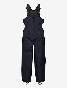 Ski Pants Sal Tech - schneehose - midnight blue