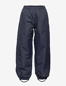 Ski Pants Jay - winter trousers - navy