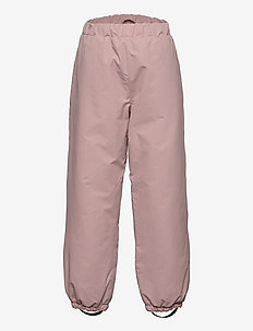 Ski Pants Jay Tech - schneehose - rose powder