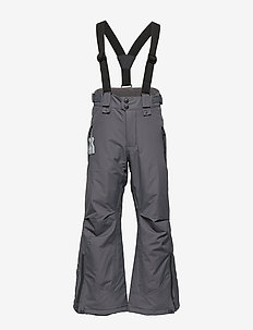 Ski Pants Neo - winter trousers - iron
