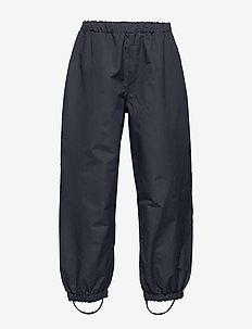 Outdoor Pants Robin - bottoms - ink