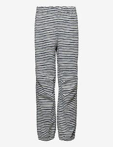 Softshell Pants Jean - broeken - kit stripe