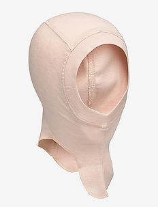 Cotton Elephant Hat - huer & kasketter - powder