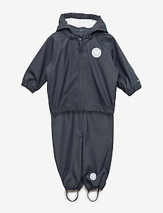 Rainwear Charlie - zestawy - ink
