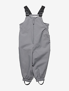 Outdoor Overall Robin - SHADE